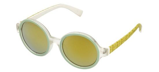 Furla sunglasses CANDY SU4882