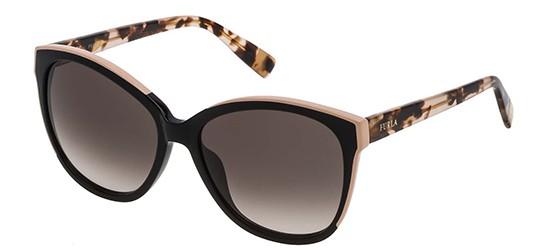 61cc3a2dc8e Furla Sfu136 | Солнцезащитные очки Furla