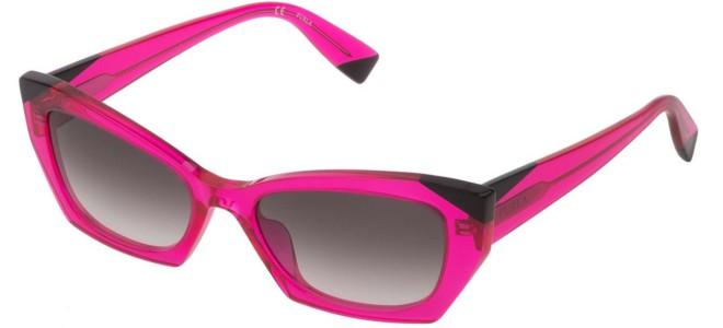 Furla sunglasses SFU334V