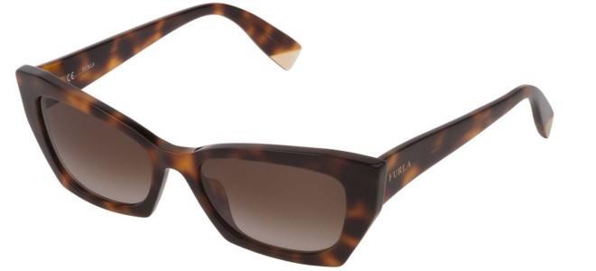 Furla sunglasses SFU334