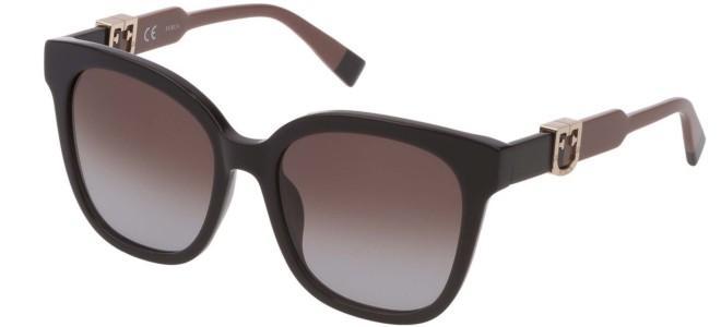 Furla sunglasses SFU338