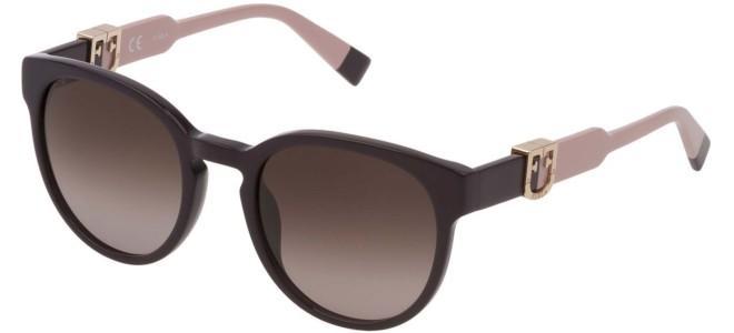Furla sunglasses SFU339