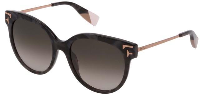 Furla sunglasses SFU341