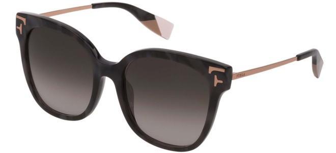 Furla sunglasses SFU342