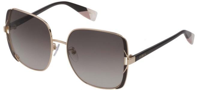 Furla sunglasses SFU343