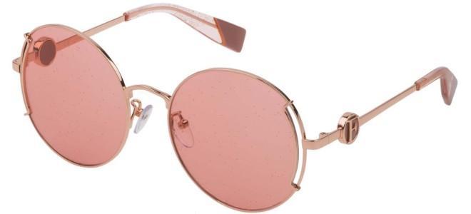 Furla sunglasses SFU346