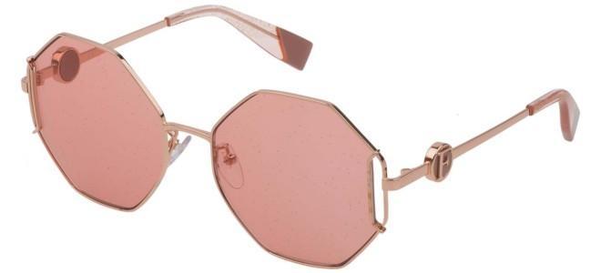 Furla sunglasses SFU347
