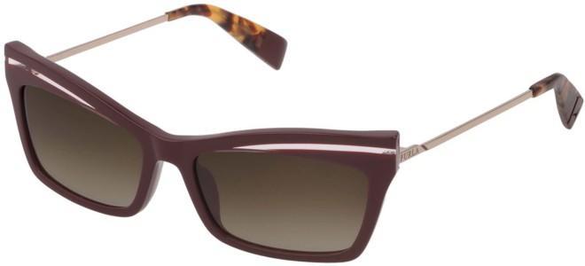 Furla sunglasses SFU348