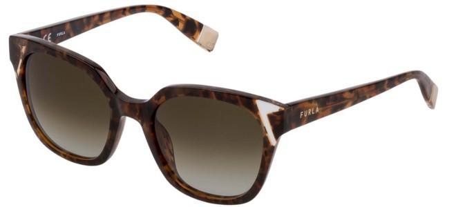 Furla sunglasses SFU401V