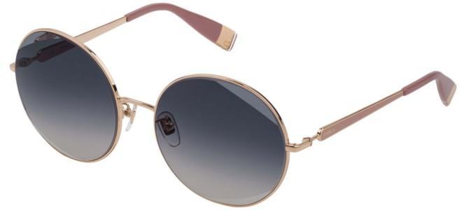 Furla sunglasses SFU402N