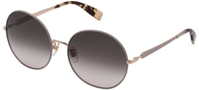 Furla sunglasses SFU402V