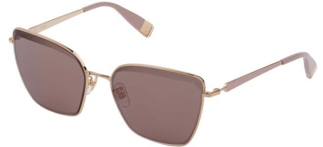 Furla sunglasses SFU403N