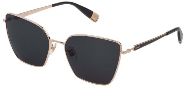 Furla solbriller SFU403V