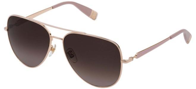Furla sunglasses SFU404V