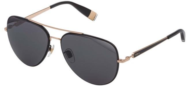 Furla sunglasses SFU404