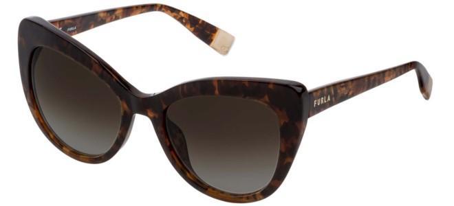 Furla zonnebrillen SFU405