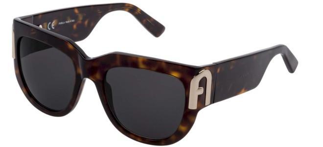 Furla sunglasses SFU416