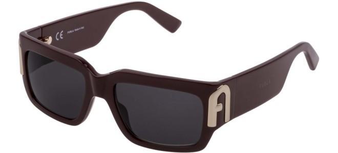 Furla sunglasses SFU417