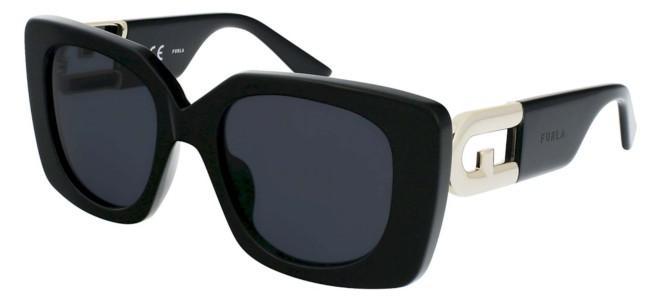 Furla solbriller SFU418