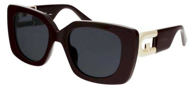Furla sunglasses SFU418