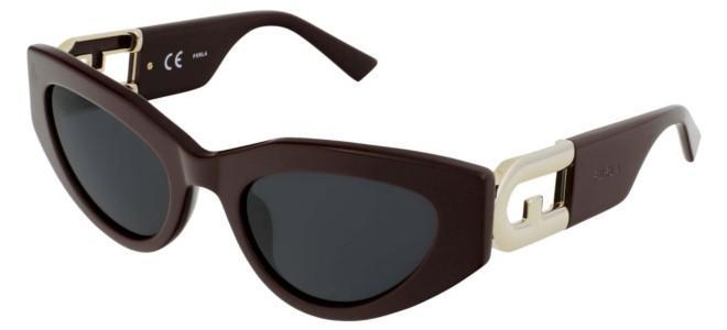Furla solbriller SFU419