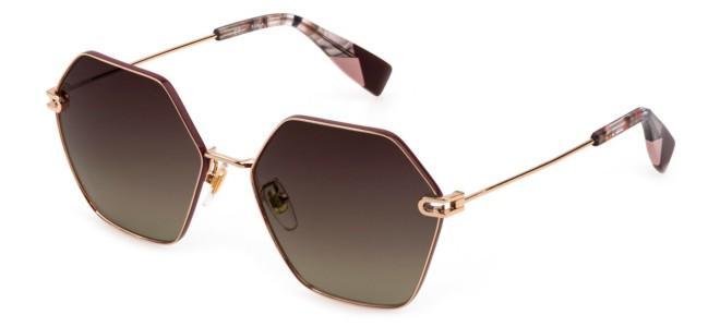 Furla sunglasses SFU456