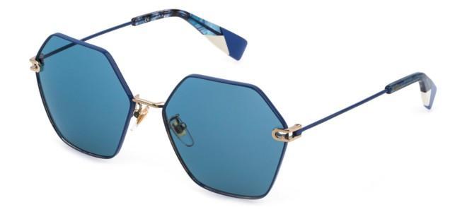 Furla solbriller SFU456