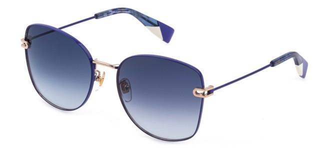 Furla solbriller SFU457