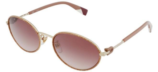 Furla solbriller SFU458