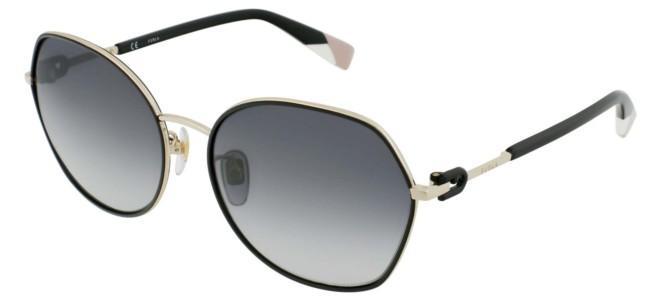 Furla solbriller SFU459