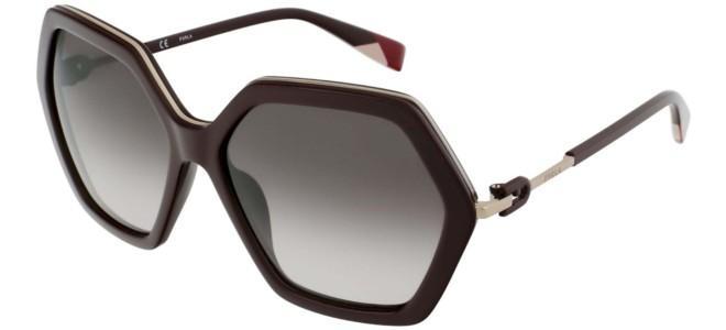 Furla solbriller SFU460