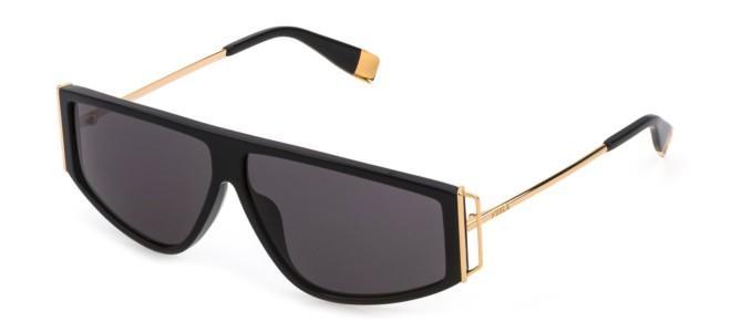 Furla solbriller SFU461