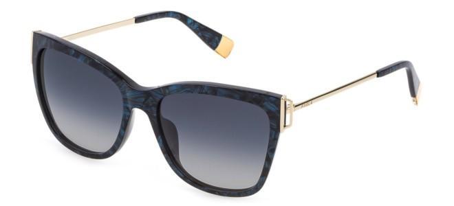 Furla solbriller SFU462