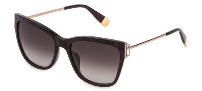 Furla zonnebrillen SFU462