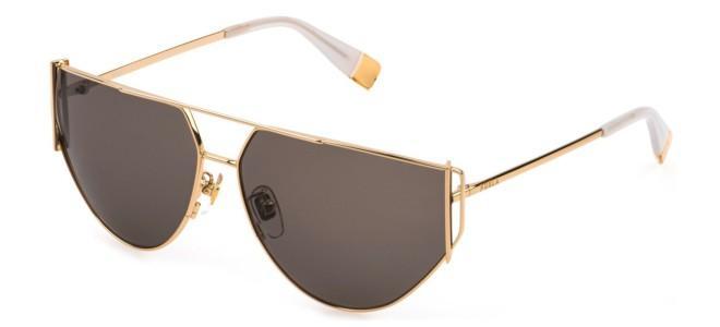 Furla solbriller SFU463