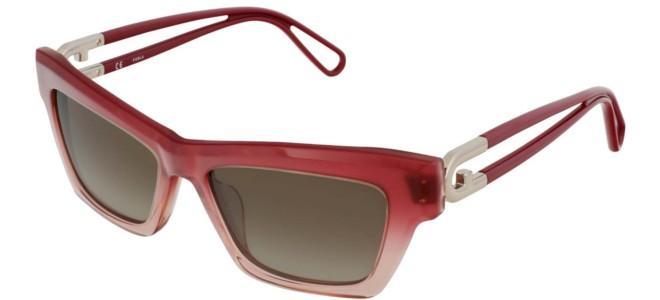 Furla solbriller SFU465