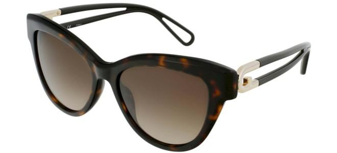 Furla solbriller SFU466