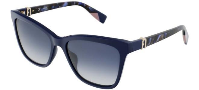Furla solbriller SFU468