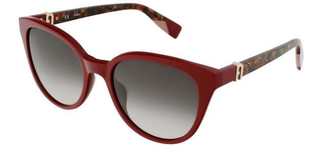 Furla solbriller SFU469