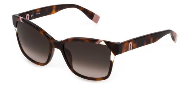 Furla solbriller SFU470
