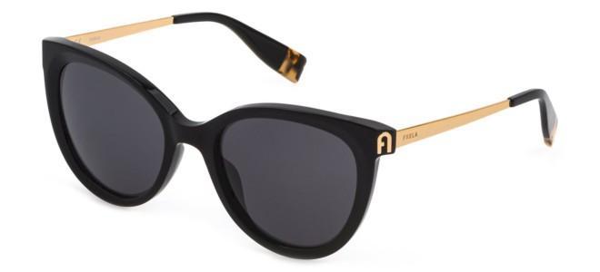 Furla solbriller SFU508