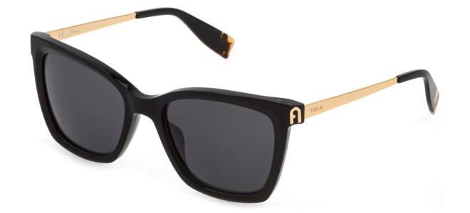 Furla solbriller SFU509