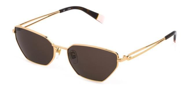 Furla solbriller SFU510