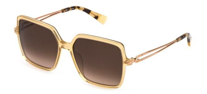 Furla sunglasses SFU511