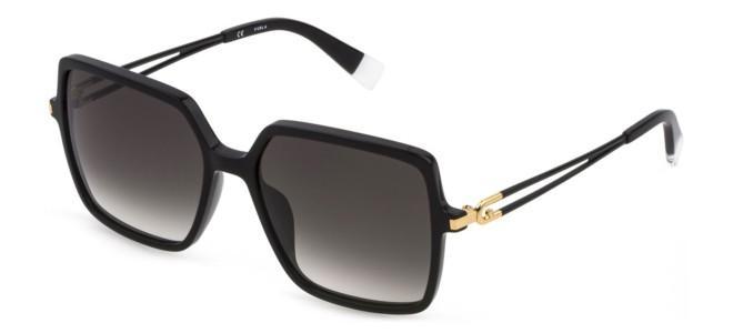 Furla zonnebrillen SFU511