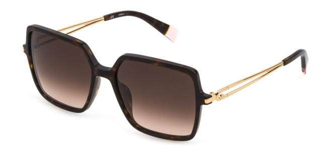 Furla solbriller SFU511