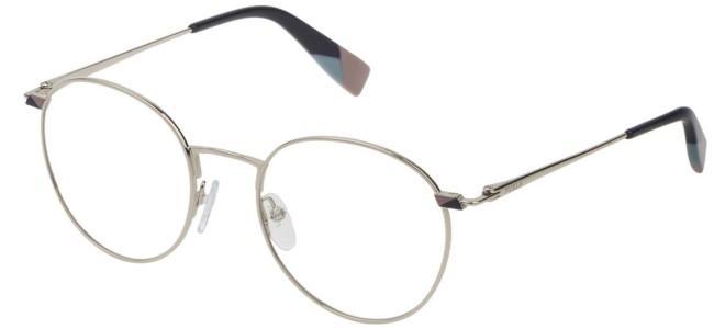 Furla eyeglasses VFU252