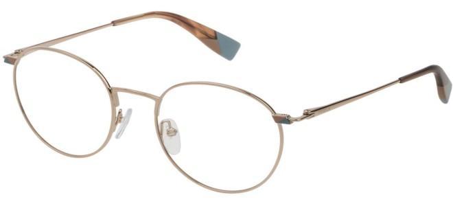 Furla briller VFU252