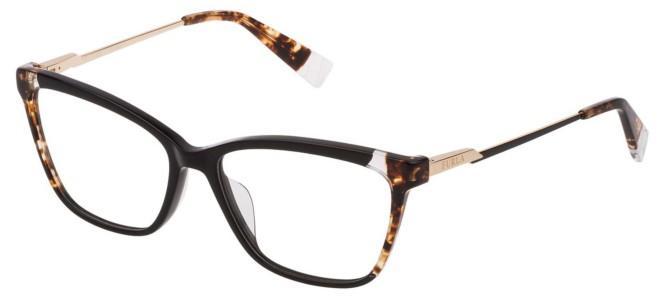 Furla briller VFU293