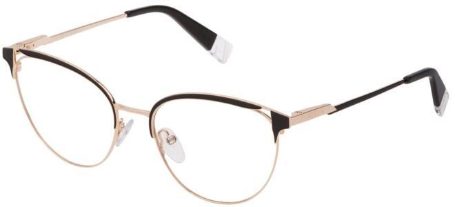 Furla briller VFU294